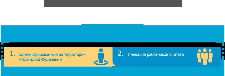 Отзывы о системах электронной сдачи отчетности сдача декларации ндфл в 2019 году сроки