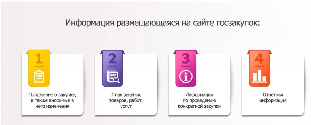 zakupki-223-fz_info.jpg